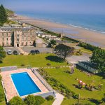 Amroth-Castle-Swimming-Pool-Facilities