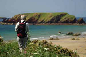 Explore-Marloes-Pembrokeshire